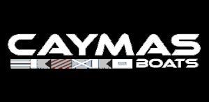 Caymas Boats logo